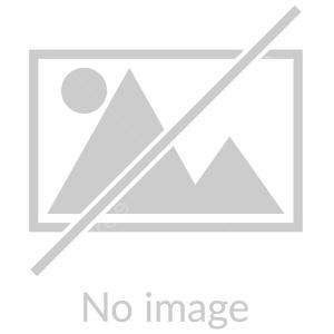 پیغام قالیباف به روحانی بعداز انتخابات